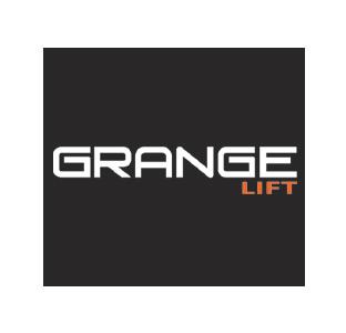 Grange Lift logo