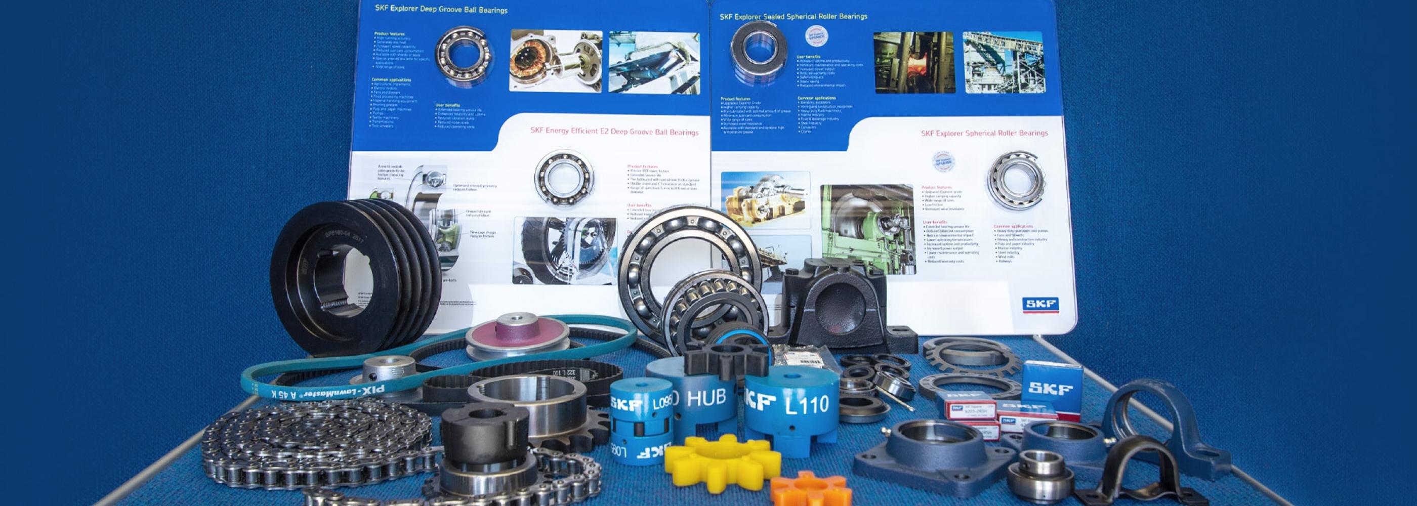 GippslandBearingSupplies-Home-slide-gears